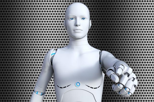 Robot, android, futurizmus.jpg