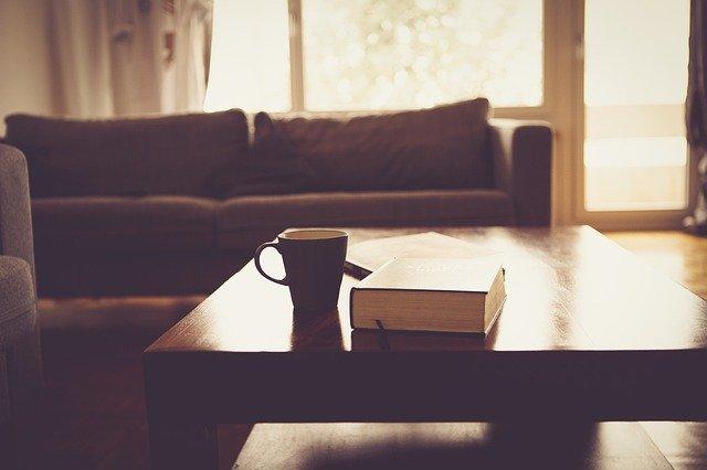 obývačka gauč.jpg