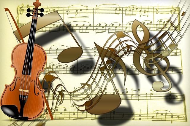 Svet hudby.jpg