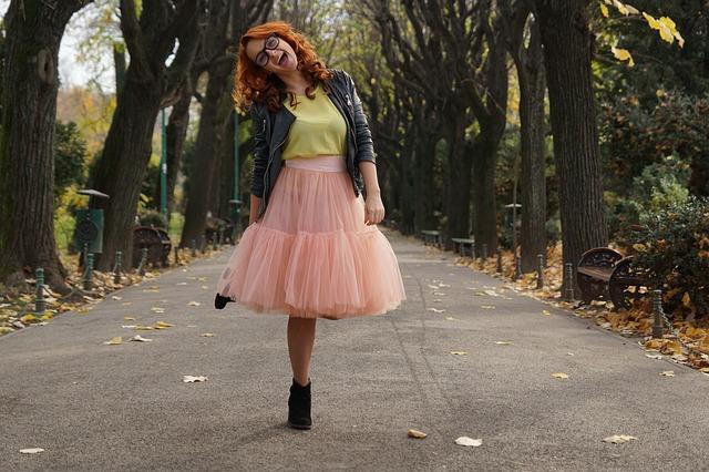 tylová sukňa.jpg